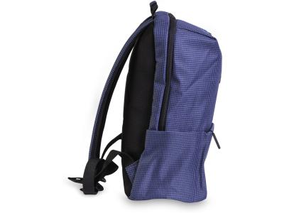 https://content.thefroot.com/media/market_products/xiaomi-college-leisure-15-6-blue-18300427-2.png
