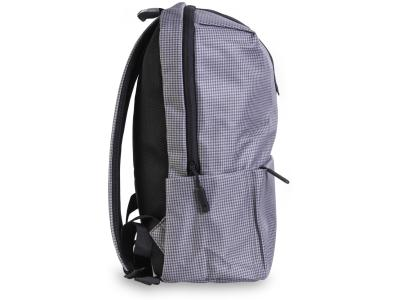 https://content.thefroot.com/media/market_products/xiaomi-college-leisure-15-6-grey-18300426-2.png