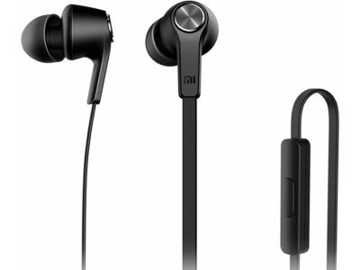 https://content.thefroot.com/media/market_products/xiaomi-piston-basic-black-4802351-1.png