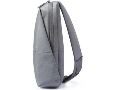 https://content.thefroot.com/media/market_products/xiaomi-urban-leisue-chest-10-gray-18300322-2.png