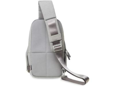 https://content.thefroot.com/media/market_products/xiaomi-urban-leisue-chest-10-gray-18300322-3.png
