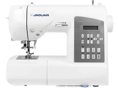https://content.thefroot.com/media/market_products/xjaguar-cr-990-white-5000795-1.png.pagespeed.ic.R8uBNUcGdt.jpg