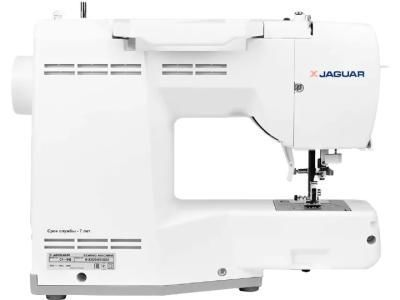https://content.thefroot.com/media/market_products/xjaguar-cr-990-white-5000795-3.png.pagespeed.ic.Mo8J6ljWF4.jpg