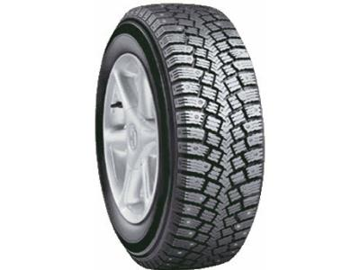 Шина 195/60R16C LT 99/97T Kumho Power Grip Stud KC11
