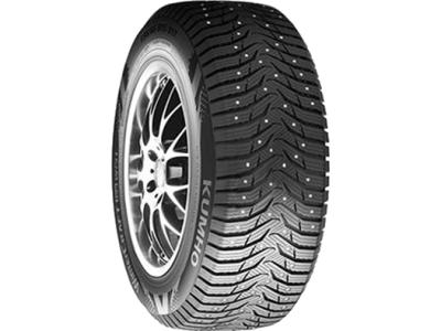 185/60R14 82T Kumho WinterCraft Ice WI31 под шип