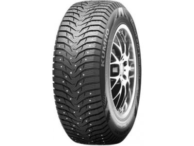 Шина 215/50R17 95T Kumho WinterCraft Ice WI31