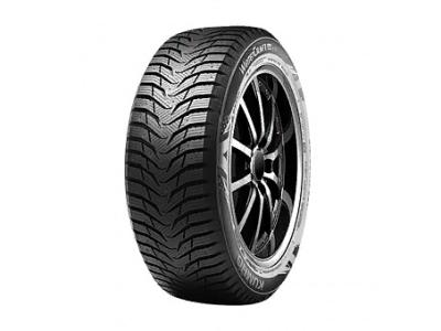 Шина 225/45R17 94T Kumho WinterCraft Ice WI31