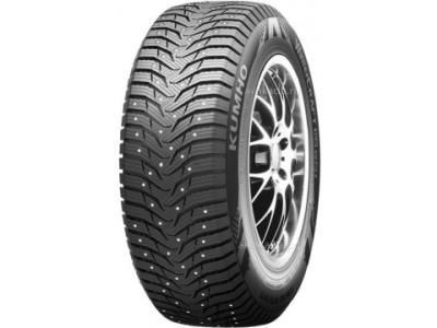 Шина 265/65R17 116T Kumho WinterCraft SUV Ice WS31