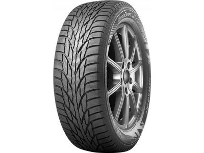 Шина 215/70R16 100T Kumho WinterCraft SUV Ice WS51