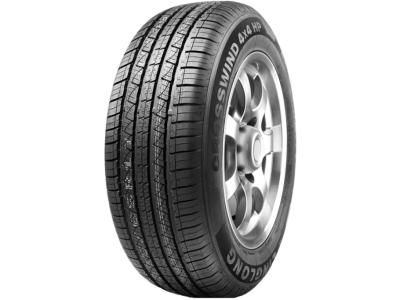 Шина 225/60R18 100H Linglong CrossWind 4×4 HP