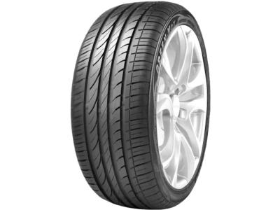 Шина 235/45R18 98Y XL Linglong Green-Max