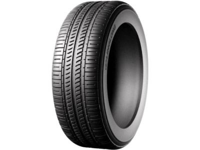 Шина 185/65R14 86T Linglong Green-Max Eco Touring