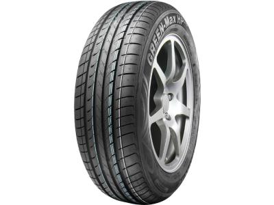 Шина 205/60R16 92H Linglong Green-Max HP010
