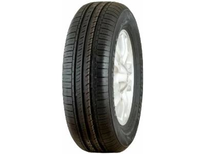 Шина 185/70R14 88T Linglong Green-Max Eco Touring