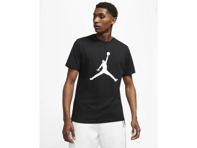 Air Jordan Jumpman CJ0921-011 M
