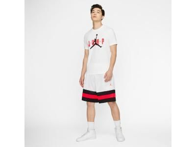 Air Jordan Jumpman T-Shirt CD5616-100 L