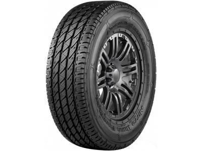 Шина 265/70R17 113S Nitto Dura Grappler Highway Terrain