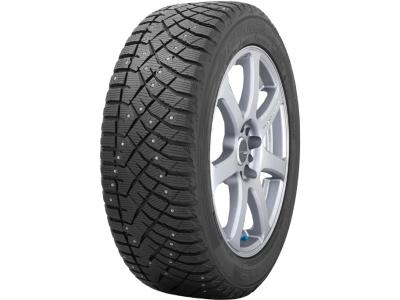 Шина 185/65R15 88T Nitto Therma Spike