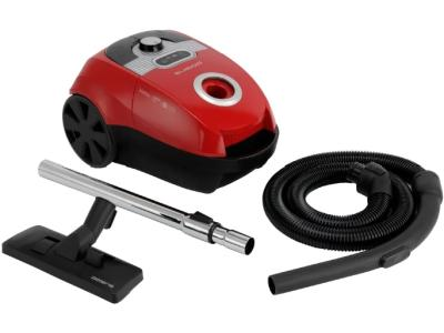 https://content.thefroot.com/media/market_products/xpolaris-pvb-1805-red-3701440-3.png