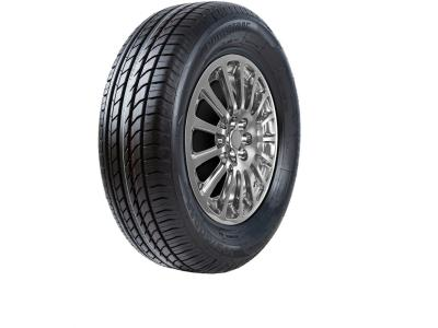 Шина 185/60R14 82H Powertrac CityMarch