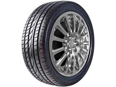 Шина 215/45R17 91W XL Powertrac CityRacing