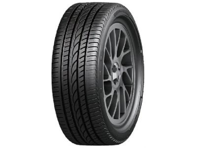 Шина 235/55R17 103W XL Powertrac CityRacing