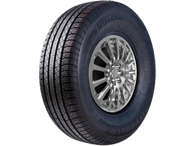 Шина 225/60R18 104H XL Powertrac CityRover
