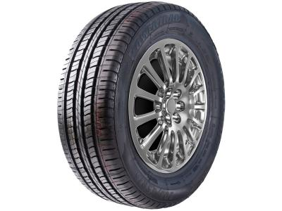 Шина 175/65R14 86T XL Powertrac CityTour