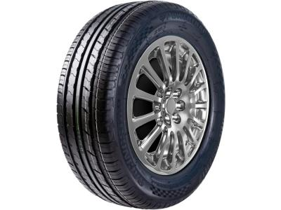 Шина 215/55R17 98W XL Powertrac RacingStar