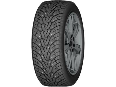 Шина 185/75R16C 104/102R Powertrac SnowMarch STUD