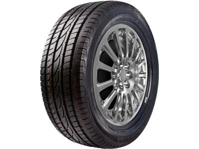 Шина 225/55R16 99H XL Powertrac SnowStar
