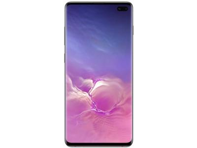 Samsung Galaxy S10 Plus 8/128 Gb Prism Black