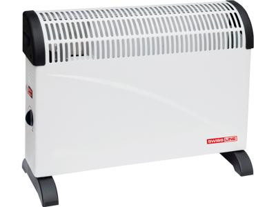 https://content.thefroot.com/media/market_products/xswissline-xp-31-white-6200926-1.png