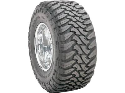 Шина 245/75R16 LT 120/116P Toyo Open Country M/T