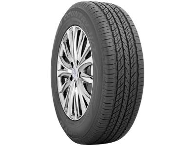 Шина 235/65R17 104H Toyo Open Country U/T