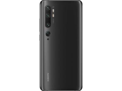 https://content.thefroot.com/media/market_products/xxiaomi-mi-note-10-pro-8-256gb-black-100065078-2.png
