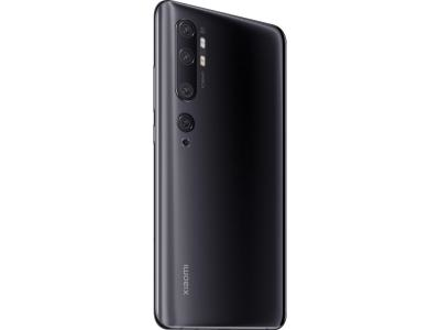 https://content.thefroot.com/media/market_products/xxiaomi-mi-note-10-pro-8-256gb-black-100065078-3.png