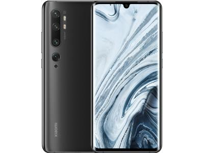 https://content.thefroot.com/media/market_products/xxiaomi-mi-note-10-pro-8-256gb-black-100065078-4.png