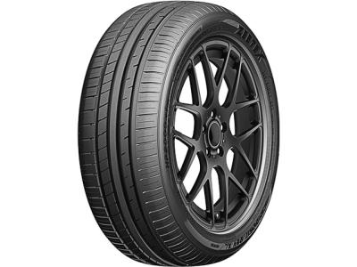 Шина 245/45R17 99Y Zeetex HP2000 VFM